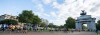Royal-Parks-Half-Marathon-St-Catherines-Hospice