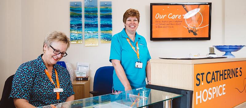 hospice-host-evening-greeter-volunteer-role
