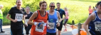 Barns-Green-Half-Marathon-St-Catherines-Hospice