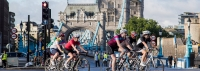 RideLondon-2018-St-Catherines-Hospice