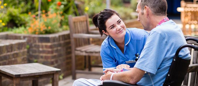 melissa-hospice-nurse-story