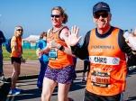 brighton-half-marathon-2018-event-image