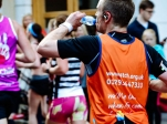 brighton-marathon-2018-event-image