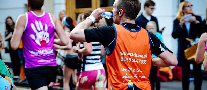 Brighton Marathon 2019
