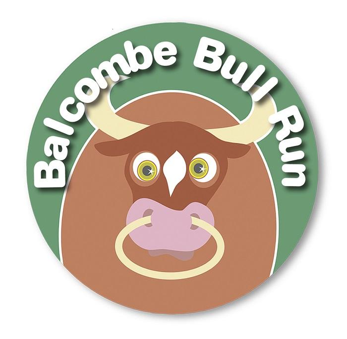 Balcombe Bull Run