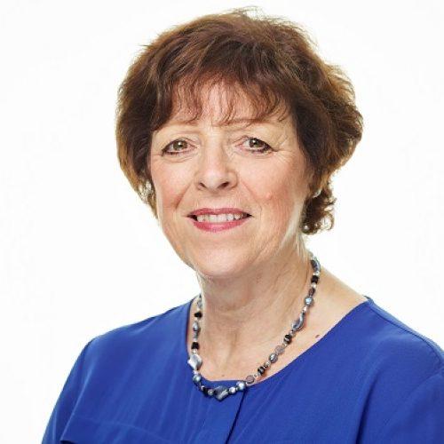 Christine Maclean