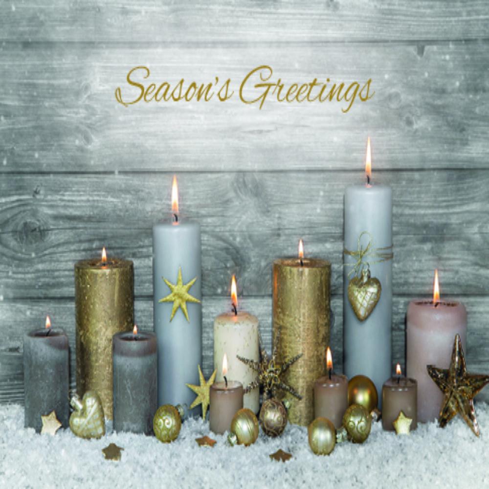 christmas-candles-christmas-card