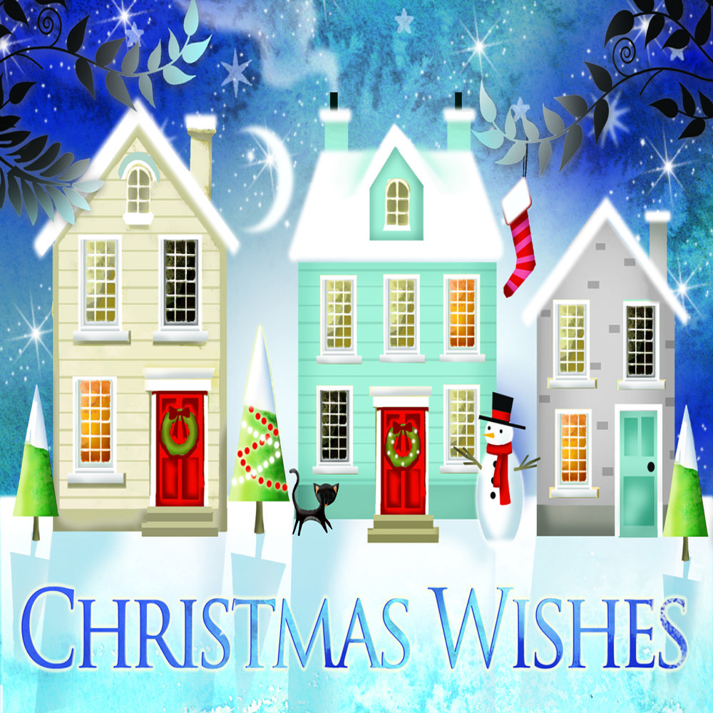 christmas-wishes-christmas-cards