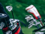 New Horizons Appeal Charity Golf Challenge