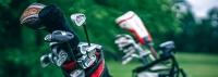 St Catherine's Golf Society - Woodcote Park Golf Day