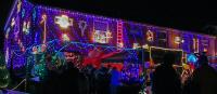 charity-christmas-lights