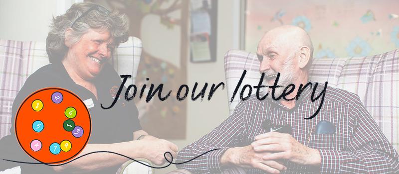 lottery-banner-image-v1