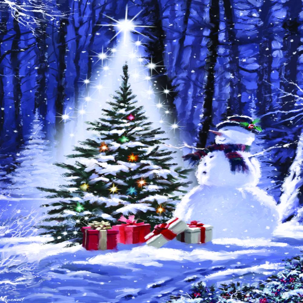 magic-of-christmas-christmas-cards