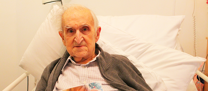 marcel-patient-story-st-catherines-hospice