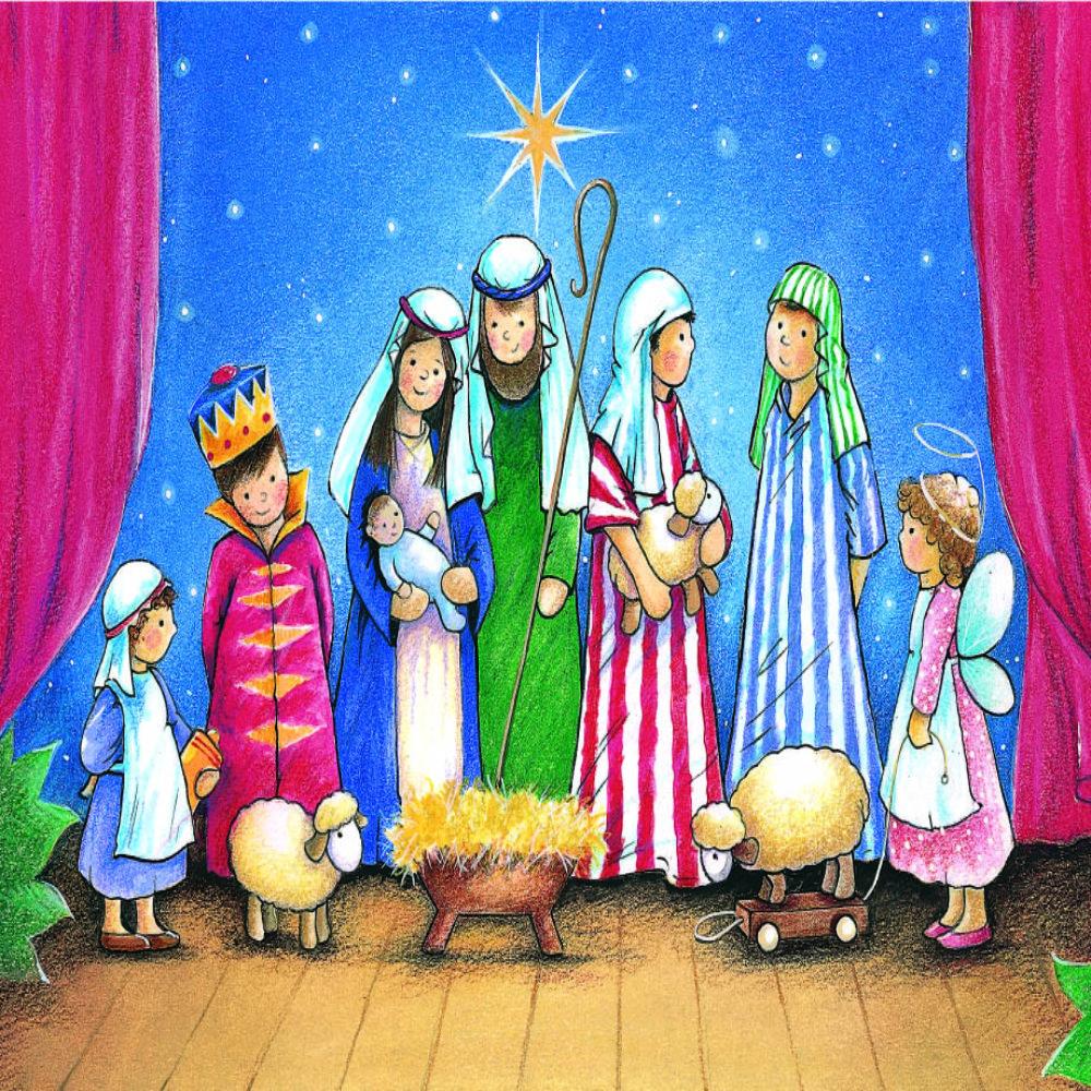 natvity-play-christmas-cards