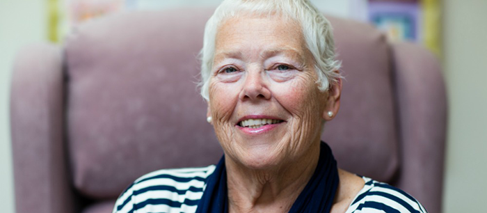 pam-patient-story-st-catherines-hospice
