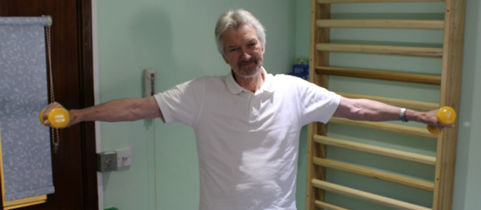 peter-patient-story-st-catherines-hospice