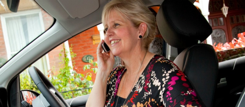 Nurse Practitioner - St Catherine's Telephone Advice, Referrals and Response (STARR)