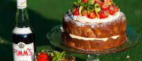 pimms-pudding-event-st-catherines-hospice