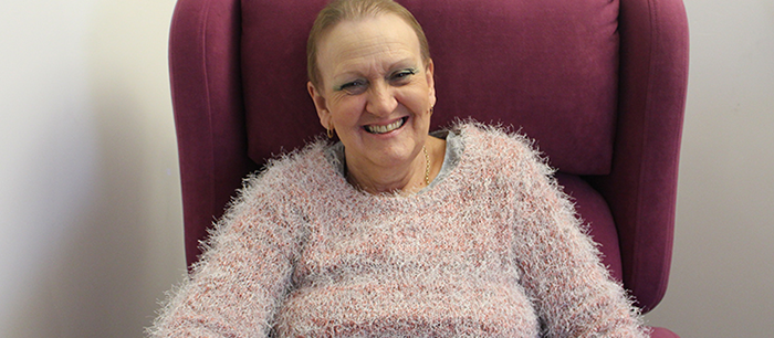 shirley-patient-story-st-catherines-hospice