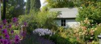 Slinfold Open Garden for St Catherine's Hospice