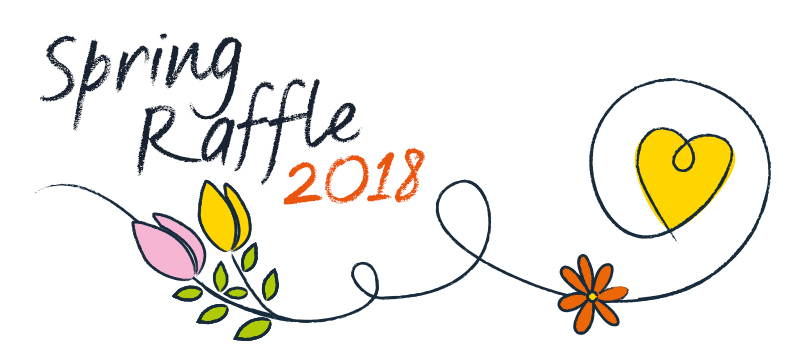 spring-raffle-banner-2018