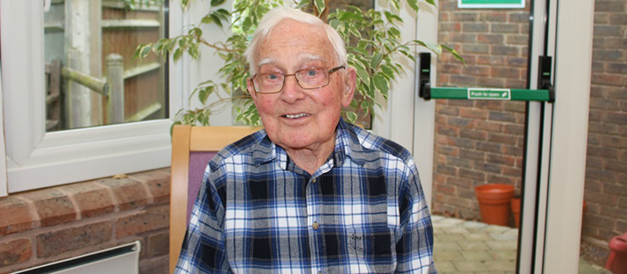 stanley-patient-story-st-catherines-hospice