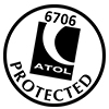 Trek China Atol protected logo
